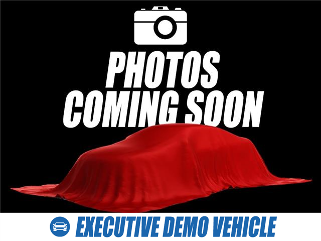 2022 Buick Encore GX Essence (Stk: 155973) in London - Image 1 of 1
