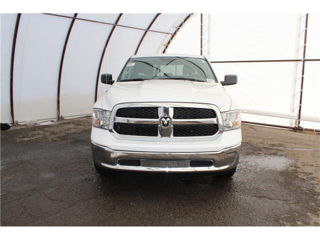 2017 RAM 1500 SLT (Stk: 170187) in Ottawa - Image 2 of 25