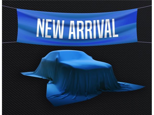 2012 BMW X5 xDrive35i (Stk: U1038BXZ) in Barrie - Image 1 of 4
