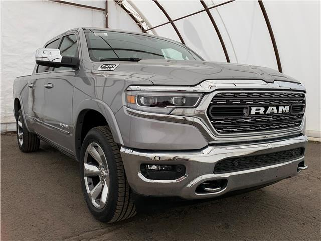 2020 RAM 1500 Limited (Stk: 200095) in Ottawa - Image 1 of 30