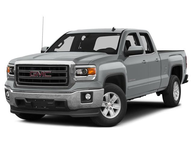 2015 GMC Sierra 1500 Base (Stk: 150362) in Coquitlam - Image 1 of 10
