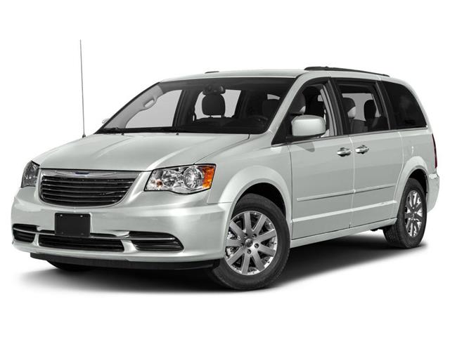 2015 Chrysler Town & Country Touring (Stk: 150705) in Coquitlam - Image 1 of 9