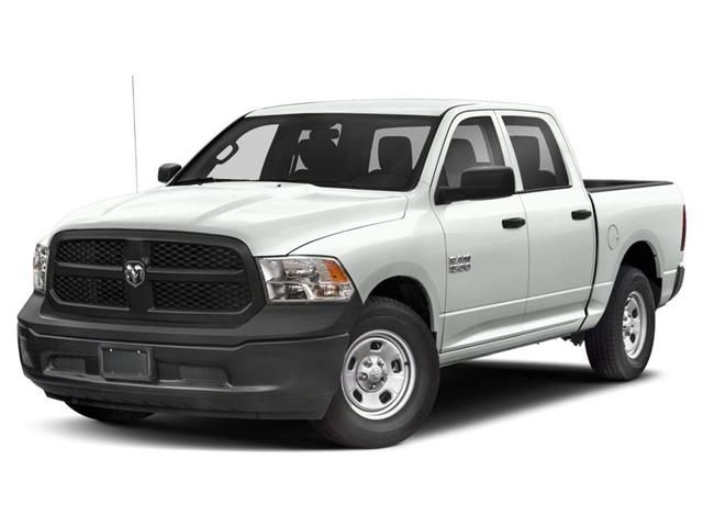 2020 RAM 1500 Classic ST (Stk: 201280) in Thunder Bay - Image 1 of 9