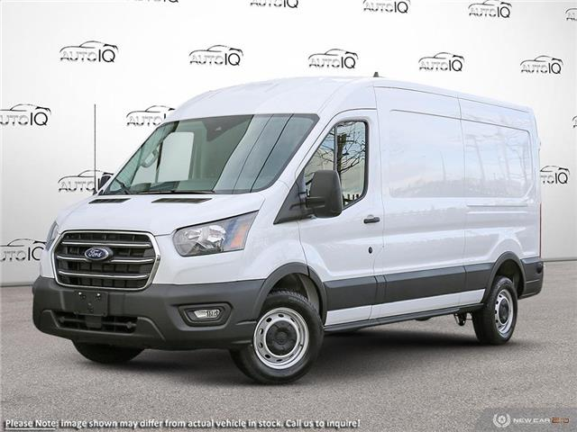 2020 Ford Transit-250 Cargo Base (Stk: B19750) in Kitchener - Image 1 of 24