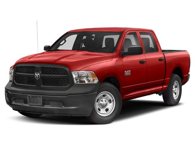 2020 RAM 1500 Classic ST (Stk: T8694) in Brantford - Image 1 of 9