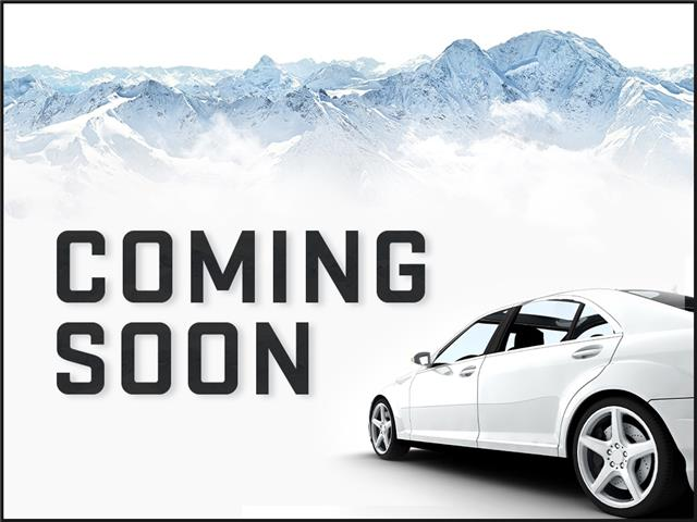 2020 Chevrolet Tahoe Premier (Stk: TLR226128) in Terrace - Image 1 of 10
