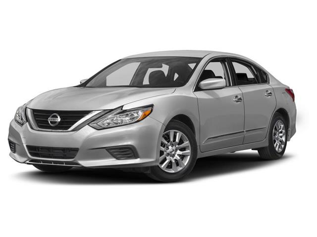2016 Nissan Altima 2.5 S (Stk: 21068A) in North York - Image 1 of 9