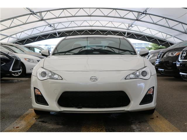 2015 Scion FR-S Base (Stk: 200597B) in Calgary - Image 1 of 20