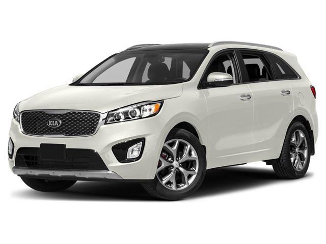 2016 Kia Sorento 2.0L SX (Stk: B7717) in Saskatoon - Image 1 of 9