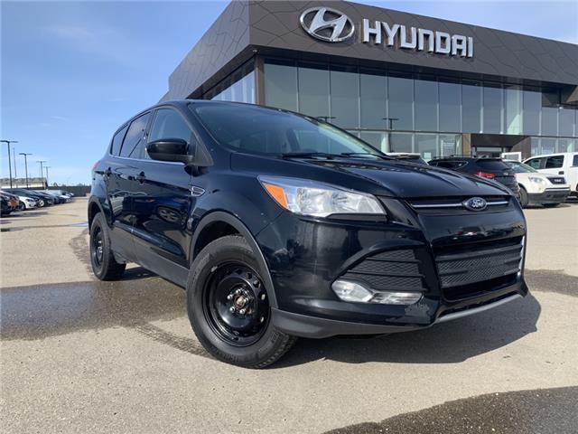 2016 Ford Escape SE (Stk: H2714) in Saskatoon - Image 1 of 19