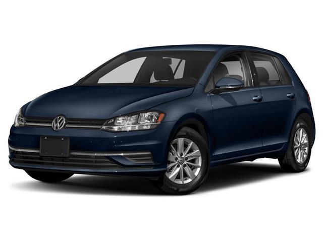 2019 Volkswagen Golf  (Stk: F0246) in Saskatoon - Image 1 of 9