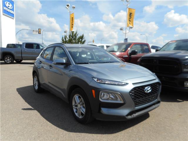 2020 Hyundai Kona 2.0L Essential (Stk: B7978) in Saskatoon - Image 1 of 14