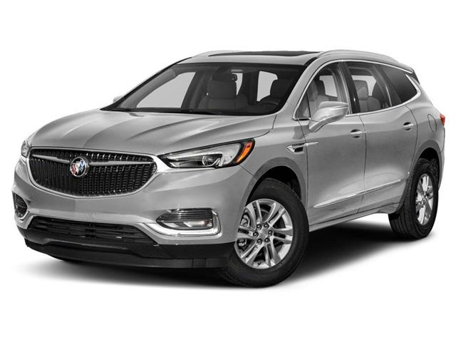 2021 Buick Enclave Essence (Stk: 7OD32424635) in Grimsby - Image 1 of 9