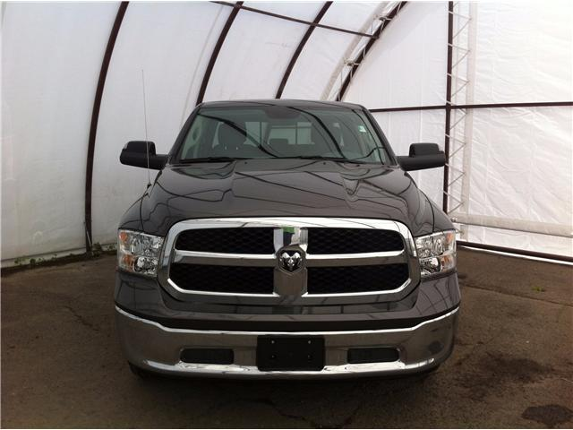 2017 RAM 1500 SLT (Stk: 170146) in Ottawa - Image 2 of 20