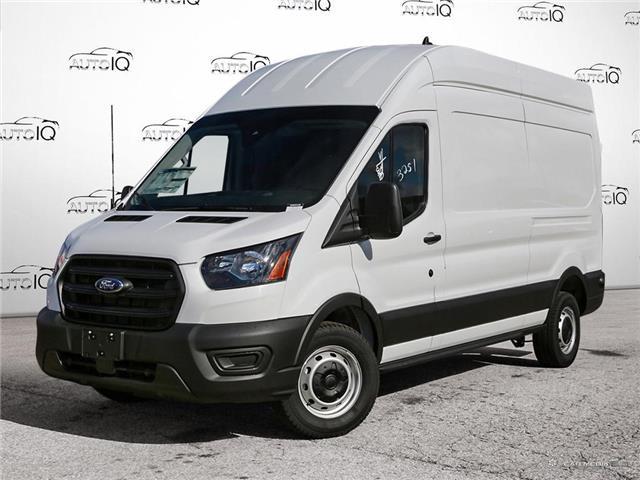 2020 Ford Transit-250 Cargo Base (Stk: 20B5430) in Kitchener - Image 1 of 26