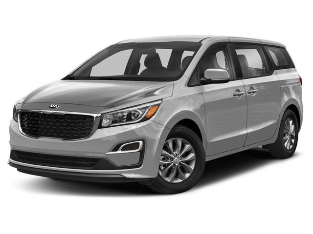 2020 Kia Sedona LX+ (Stk: 5058) in Gloucester - Image 1 of 9