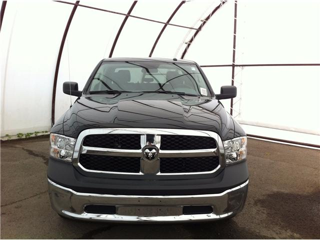 2017 RAM 1500 ST (Stk: A7931A) in Ottawa - Image 2 of 23