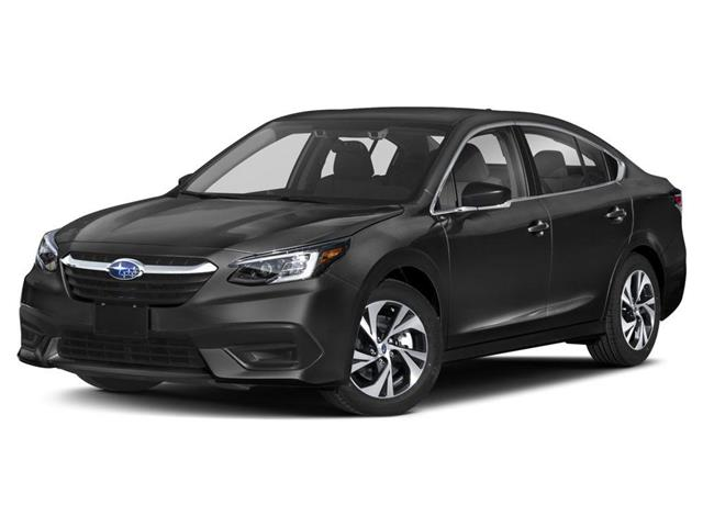 2020 Subaru Legacy Touring (Stk: 20S867) in Whitby - Image 1 of 9