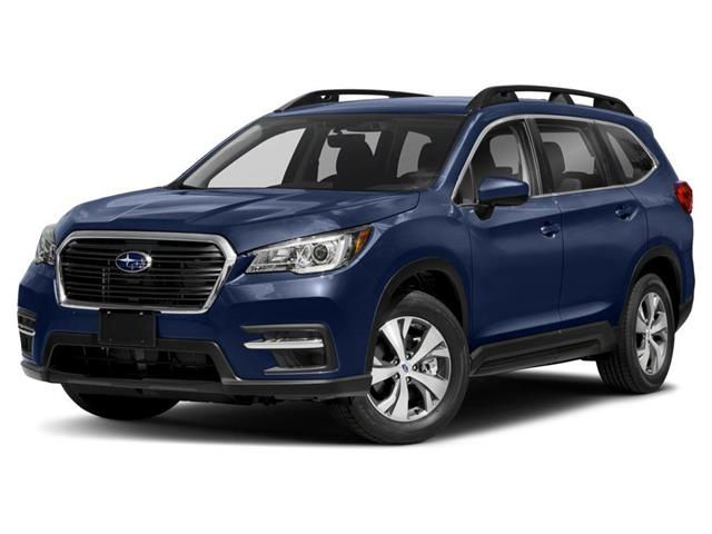 2020 Subaru Ascent Premier (Stk: 20S923) in Whitby - Image 1 of 9