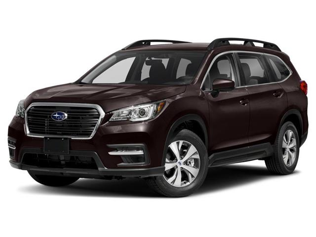 2020 Subaru Ascent Premier (Stk: 20S977) in Whitby - Image 1 of 9
