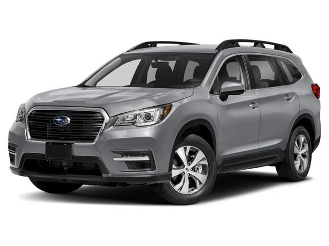 2021 Subaru Ascent Convenience (Stk: 21S105) in Whitby - Image 1 of 9