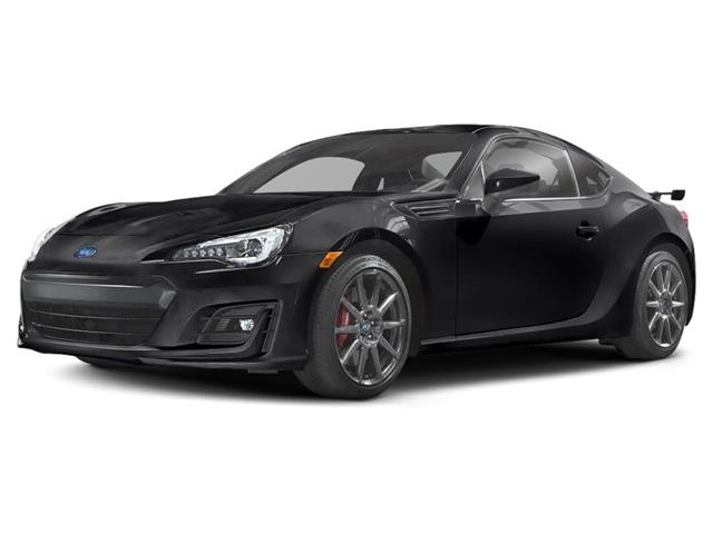 2020 Subaru BRZ Sport-tech RS (Stk: 20S979) in Whitby - Image 1 of 2