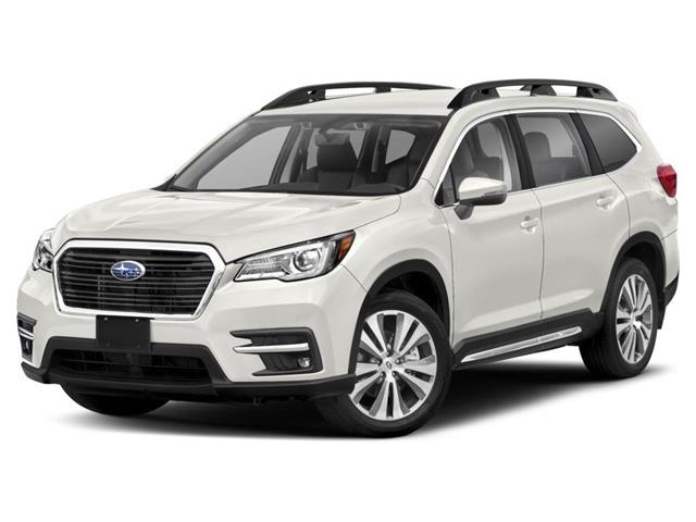 2021 Subaru Ascent Limited (Stk: 21S140) in Whitby - Image 1 of 9