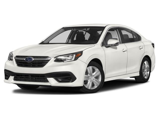2021 Subaru Legacy Limited GT (Stk: 21S219) in Whitby - Image 1 of 9
