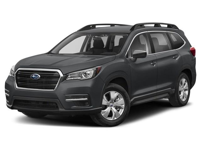 2021 Subaru Ascent Convenience (Stk: 21S393) in Whitby - Image 1 of 9