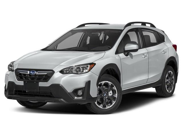 2021 Subaru Crosstrek Touring (Stk: 21S403) in Whitby - Image 1 of 9
