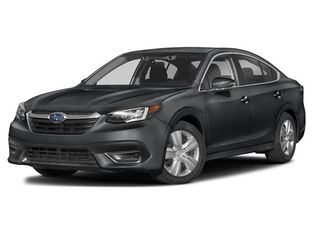 2021 Subaru Legacy Convenience (Stk: 21S566) in Whitby - Image 1 of 9