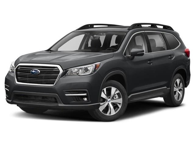 2021 Subaru Ascent Touring (Stk: 21S811) in Whitby - Image 1 of 9