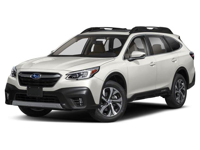 2022 Subaru Outback Limited (Stk: 22S68) in Whitby - Image 1 of 9