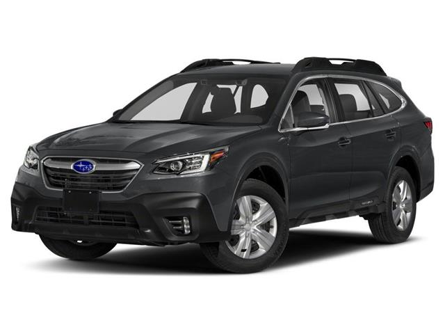 2022 Subaru Outback Convenience (Stk: 22S67) in Whitby - Image 1 of 9