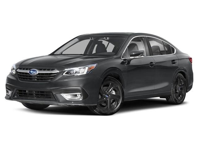2022 Subaru Legacy Limited GT (Stk: 22S30) in Whitby - Image 1 of 9