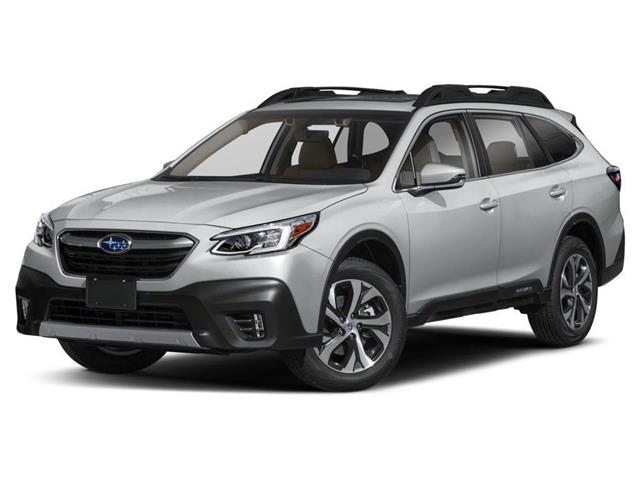 2022 Subaru Outback Limited (Stk: 22S63) in Whitby - Image 1 of 9