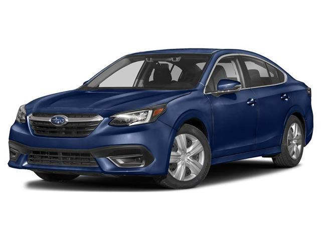2022 Subaru Legacy Convenience (Stk: 22S97) in Whitby - Image 1 of 9