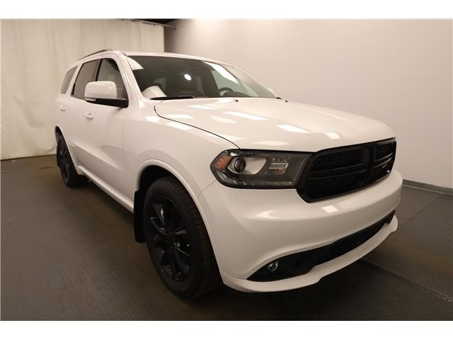 2017 Dodge Durango R/T (Stk: 222257) in Lethbridge - Image 1 of 29