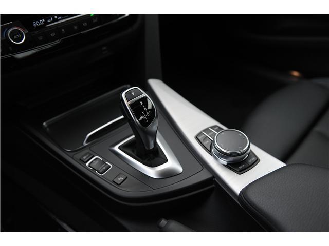 2018 BMW 430 i xDrive (Stk: 8A49306) in Brampton - Image 12 of 12