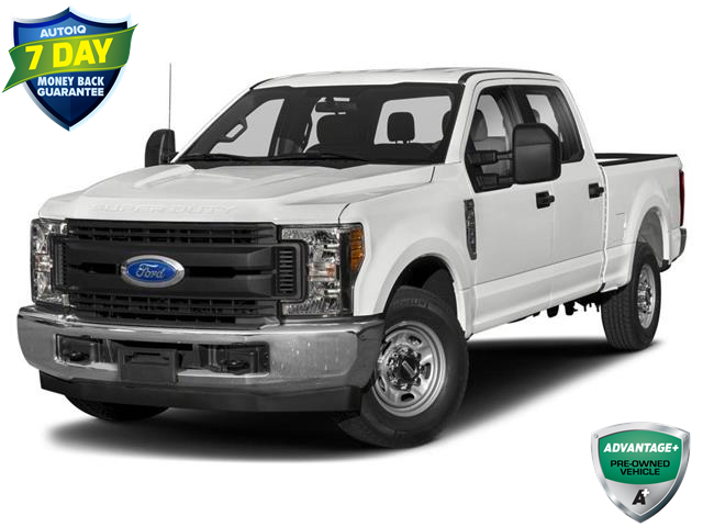 2019 Ford F-250 XLT (Stk: 2T002A) in Oakville - Image 1 of 9