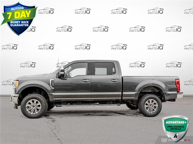 2017 Ford F-250 XLT (Stk: P6096) in Oakville - Image 1 of 24