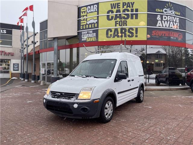 2012 Ford Transit Connect XLT (Stk: 922984) in OTTAWA - Image 1 of 26