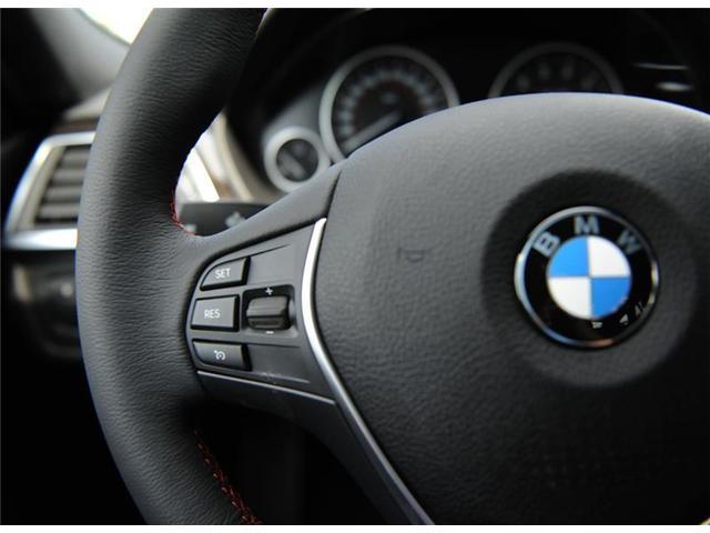 2018 BMW 330 i xDrive Touring (Stk: 8023877) in Brampton - Image 12 of 12