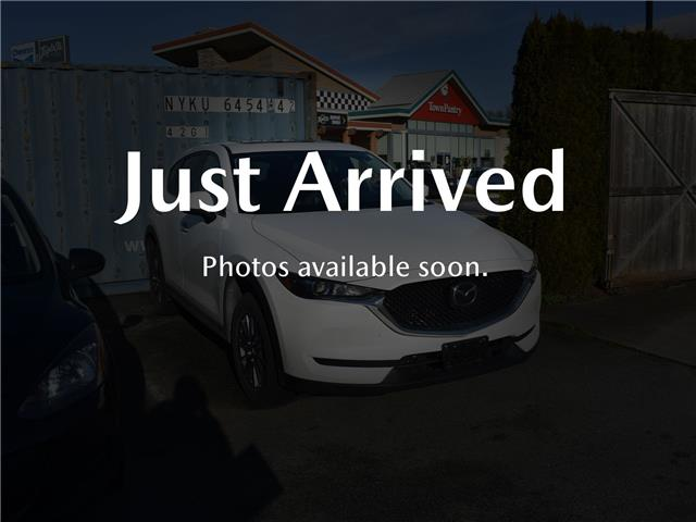 2020 Mazda CX-5 GS (Stk: B0488) in Chilliwack - Image 1 of 7