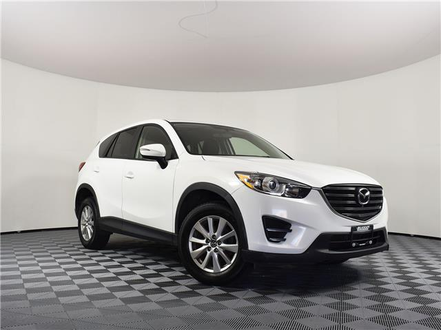2016 Mazda CX-5 GX (Stk: 20M063A) in Chilliwack - Image 1 of 27