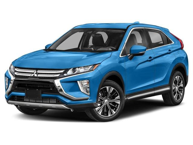 2020 Mitsubishi Eclipse Cross  (Stk: L0311) in Barrie - Image 1 of 3