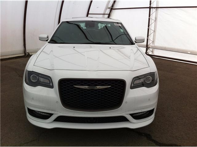 2017 Chrysler 300 S (Stk: A7872A) in Ottawa - Image 2 of 27