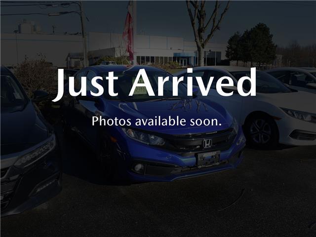 2020 Honda Civic Sport (Stk: B0479) in Chilliwack - Image 1 of 7