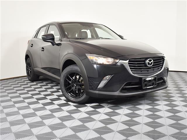 2016 Mazda CX-3 GS (Stk: 20D440C) in Chilliwack - Image 1 of 26