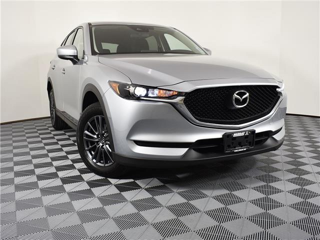 2019 Mazda CX-5 GX (Stk: P2523) in Chilliwack - Image 1 of 28
